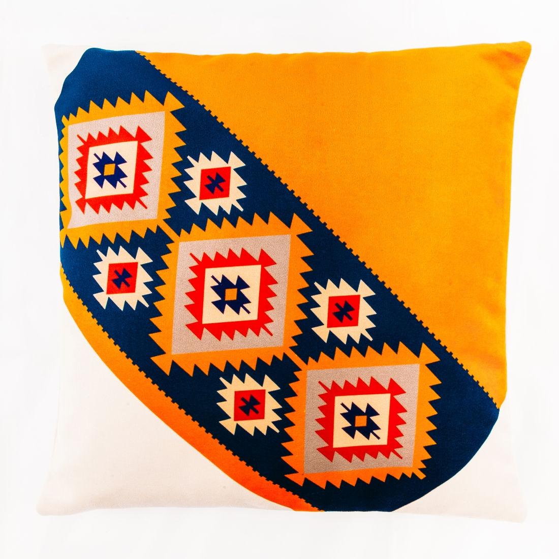 Buy Kilim cushion