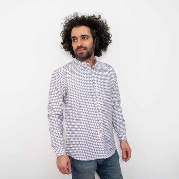 Khorasani-Men-Model-Full-ShahedDesign