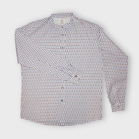 khorasani-shirt-ShahedDesign