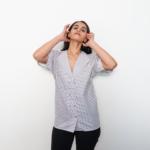 Khorasani-Women-Model-ShahedDesign