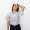 khorasani-blouse-ShahedDesign
