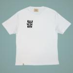 T-Shirt-Men