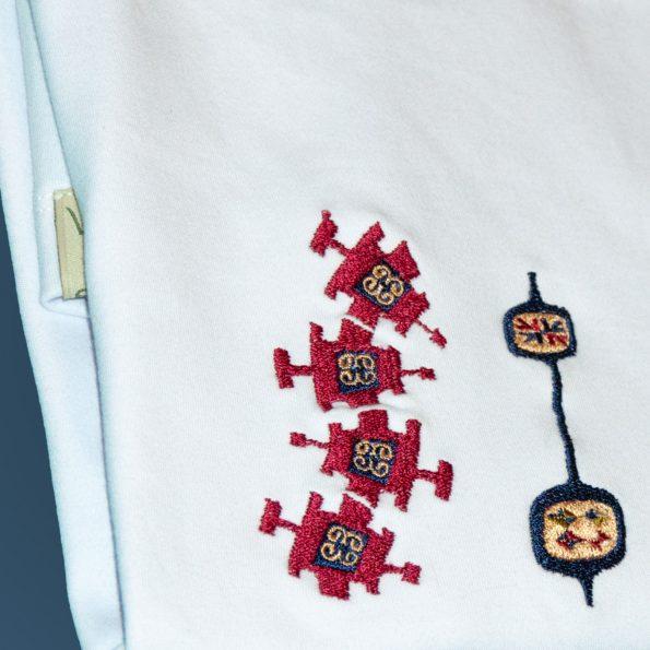 Carpet-T-Shirt-Design