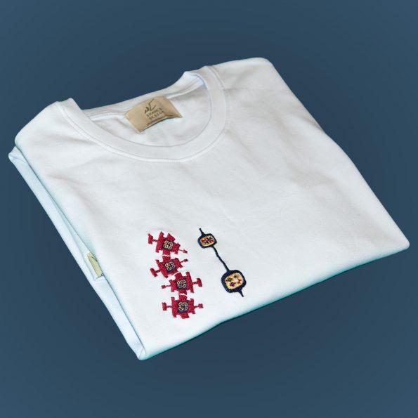 Carpet-T-Shirt-Folded