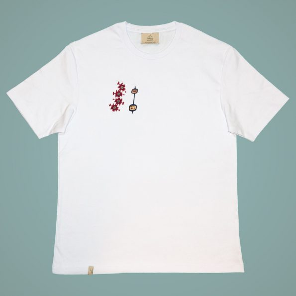 Carpet-T-Shirt-Full