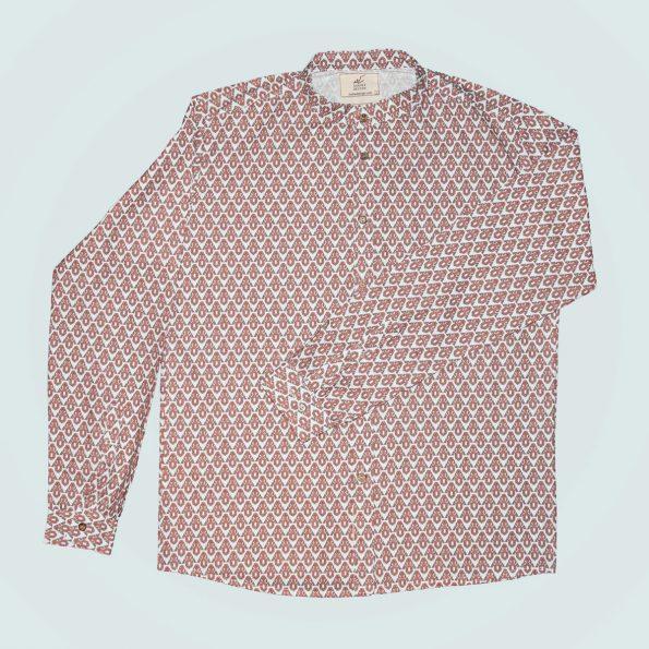 Full-Shirt