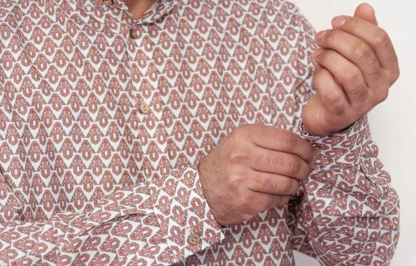 Full-Shirt-Buttons