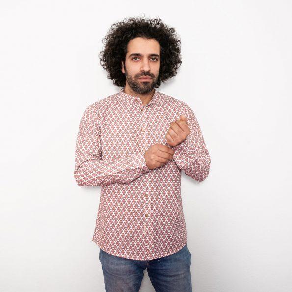 Full-Shirt-Model
