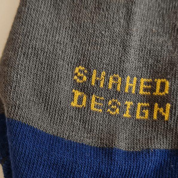 Shahed-Design-Socks