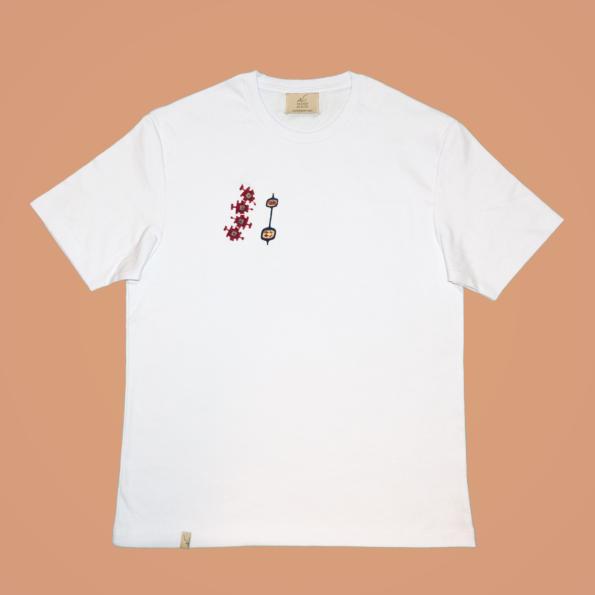 T-Shirt Full